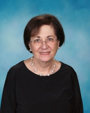 Paulette Binder