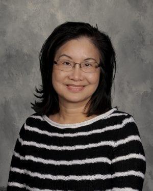 Kim Choi