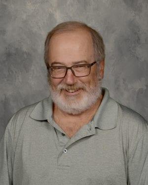 Bill DeAngelis