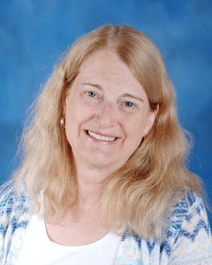 Lynn Stoller