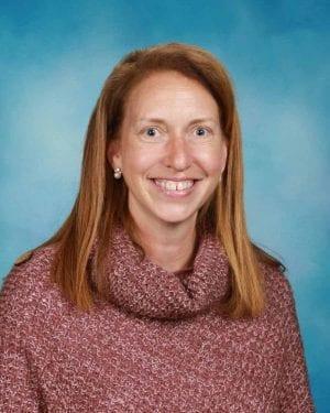 Joanne Minassian