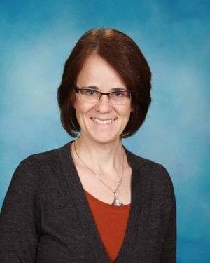 Jane Perera