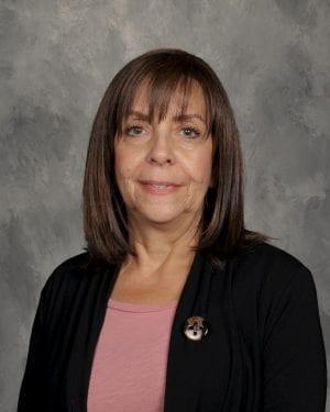 Judy Pollins