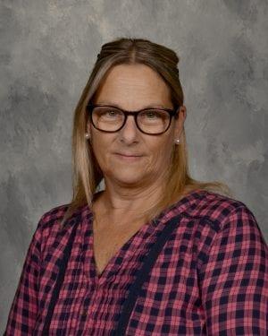Julie Eaton