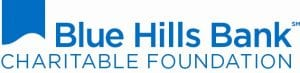 Blue Hills Bank Charitable Foundation