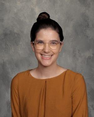 Katie Kostell