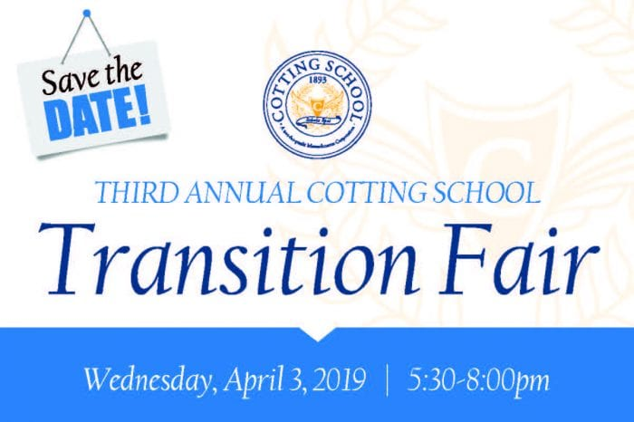Transition Fair Postcard-2019